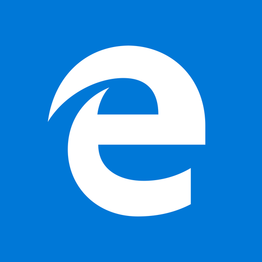 edge-tile_512x512